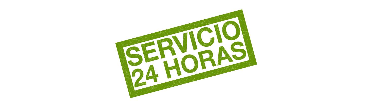 Servicio 24 Horas Cerrajeros Cerdanyola del Vallès